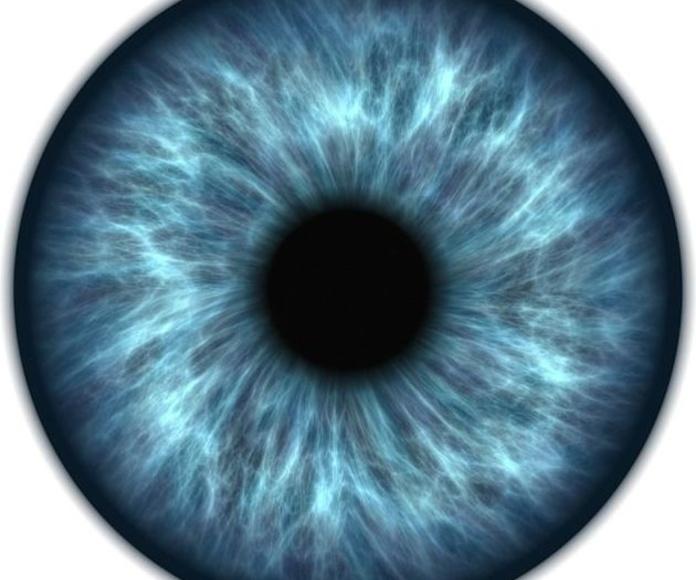 Servicios añadidos: Productos y servicios de Óptica Jorge