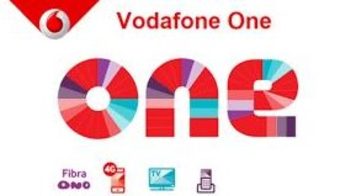 fibra Ono Vodafone