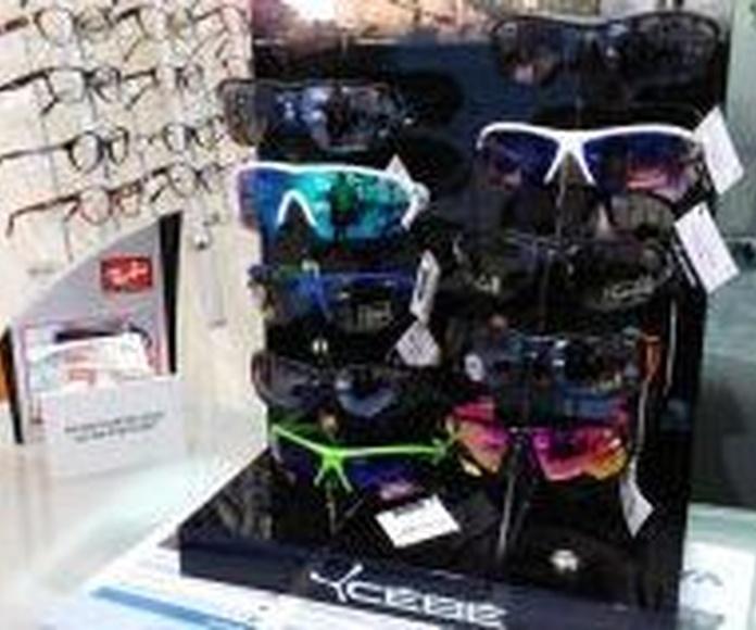 optica-one-vision-gafas-graduadas-deportes-parla
