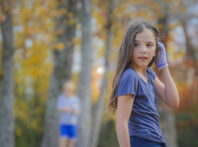 Lo que piensan, sienten los hijos y no dicen a los padres