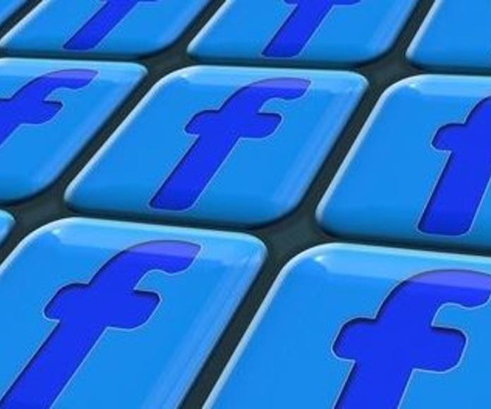 Visita nuestro Facebook