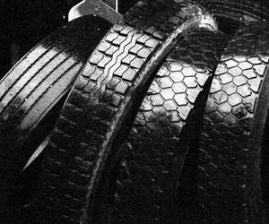 Todos los productos y servicios de Talleres de automóviles: Taller San Lucas