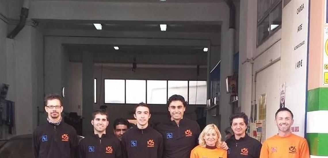 Reprogramar centralita del coche en Mallorca con profesionales mecánicos