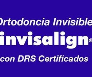 Invisalign (ortodoncia invisible)