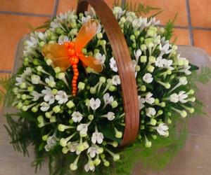 Venta de ramos, centros y cestas de flores