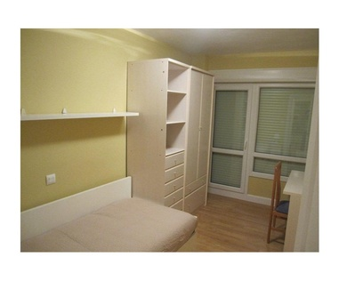 Reformas integrales de pisos en Getxo