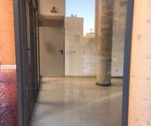 Portal Cristalería Rodero