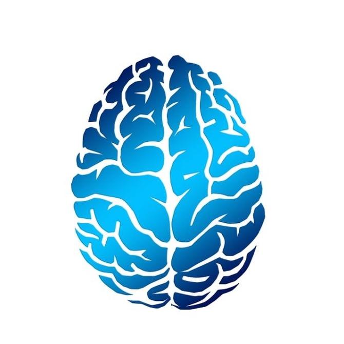 ¿Qué son los quistes cerebrales?