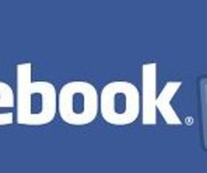 Visita nuestra página de Facebook !