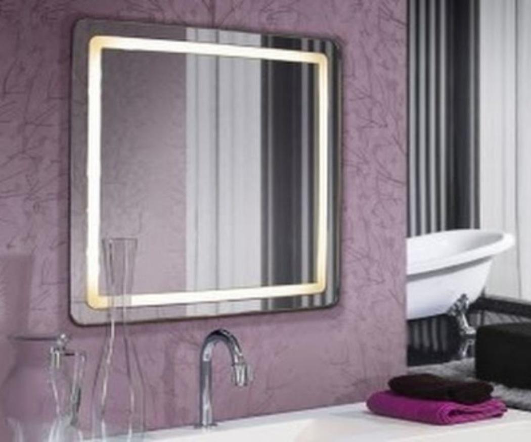 Ventajas de los espejos en decoración