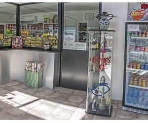 Todos los productos y servicios de Estanco: Expendeduría 135