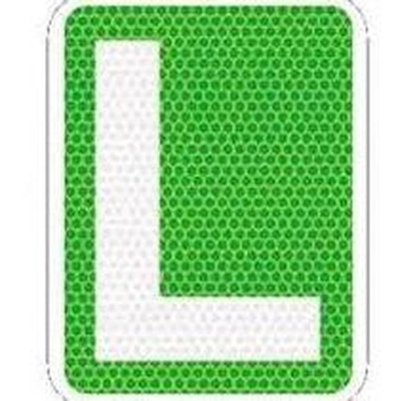 Obtención reconomiento carnte de conducir