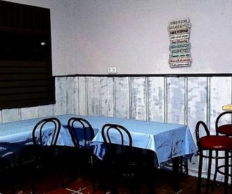 FIN DE SEMANA Y FESTIVOS: SALAS DE ALQUILER Y PRECIOS de Leyenda Urbana