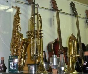 Academia de música en Tarragona