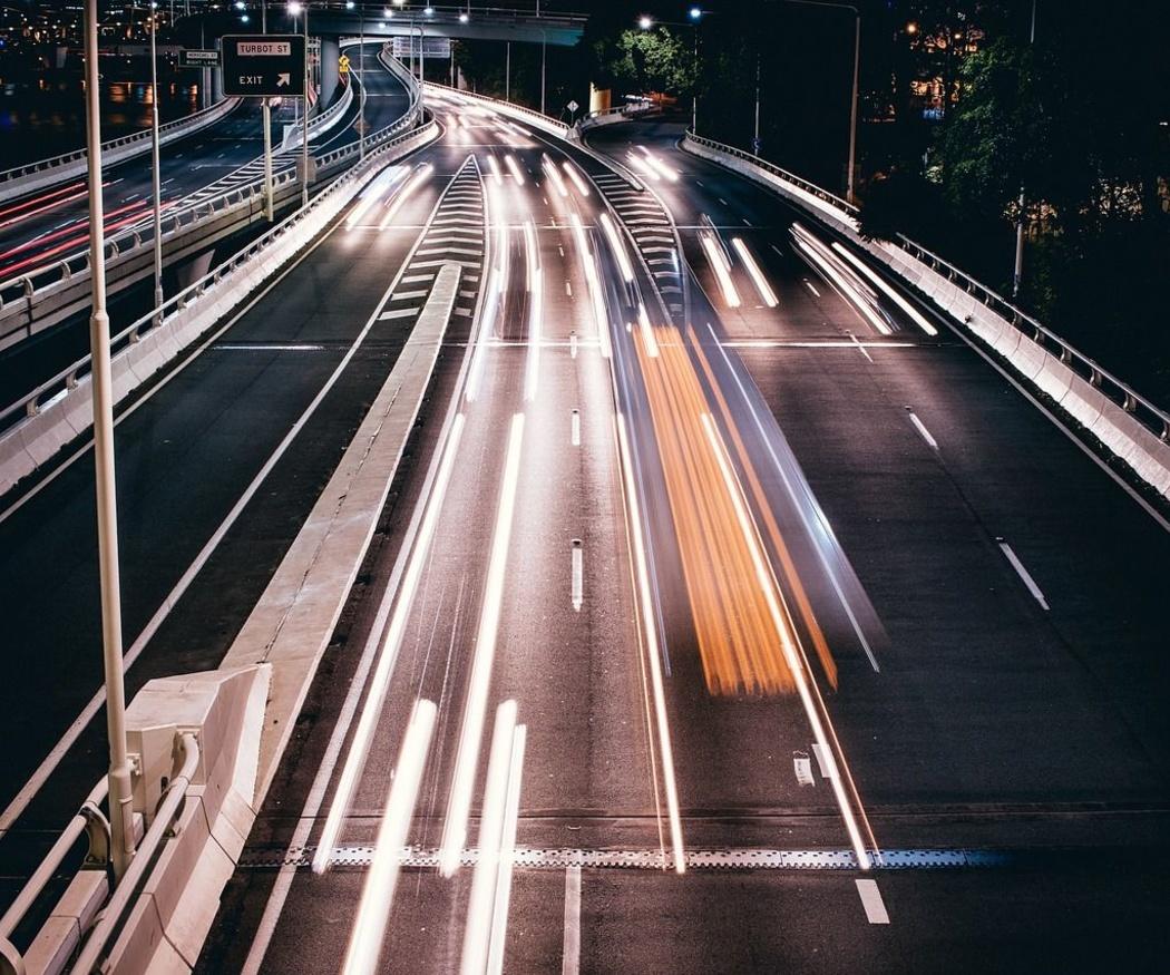 Consejos para ayudar a prevenir los accidentes de tráfico