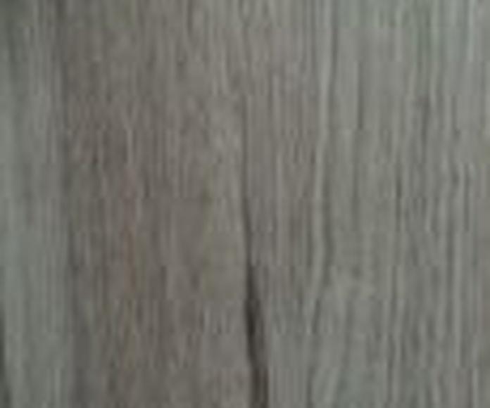 suelo de vinilo o pvc instalacion Asturias LIBERTY GRIS TAUPE