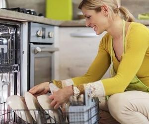 Galería de Electrodomésticos en Sevilla | Don Electrodomésticos Tienda online