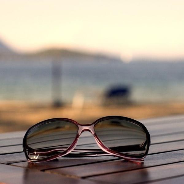 Beneficios de usar gafas de calidad