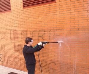 Galería de Limpieza en Cuenca | Limpiezas Hermanos Guijarro