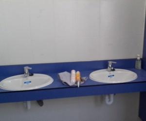 Reforma de baños en Bilbao