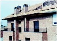 Venta de ladrillos en La Rioja fabricados artesanalmente