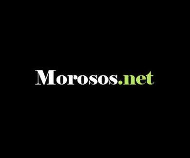 Información sobre Mustieles Abogados en morosos.net