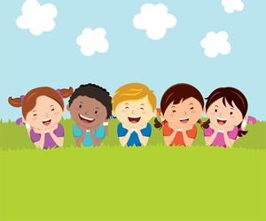Profesionales en educación infantil en Málaga