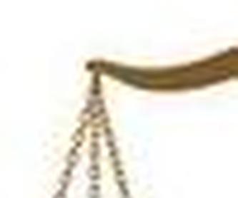 ASESORIA FISCAL Y LABORAL: SERVICIOS de Mosquera y Boedo Asociados