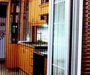 Fábrica de persianas en Salamanca | Persianas Ruano Monzón