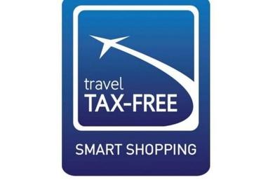 Travel Tax Free