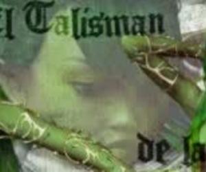 Visita nuestra tienda el talismàn de la verdad