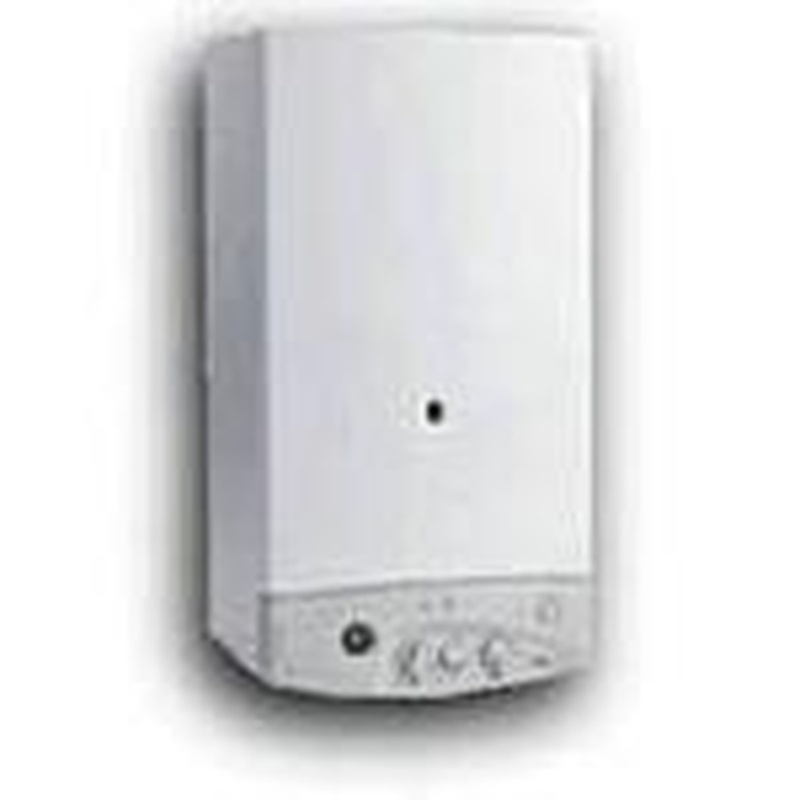 Calderas y radiadores: Servicios de Atrezzo Cocina y Baño