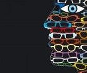 Lentes de contacto: Productos y servicios de Óptica Bernardas