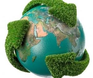 Todos los productos y servicios de Servicios de asesoría para empresas y autónomos: Hernade Global
