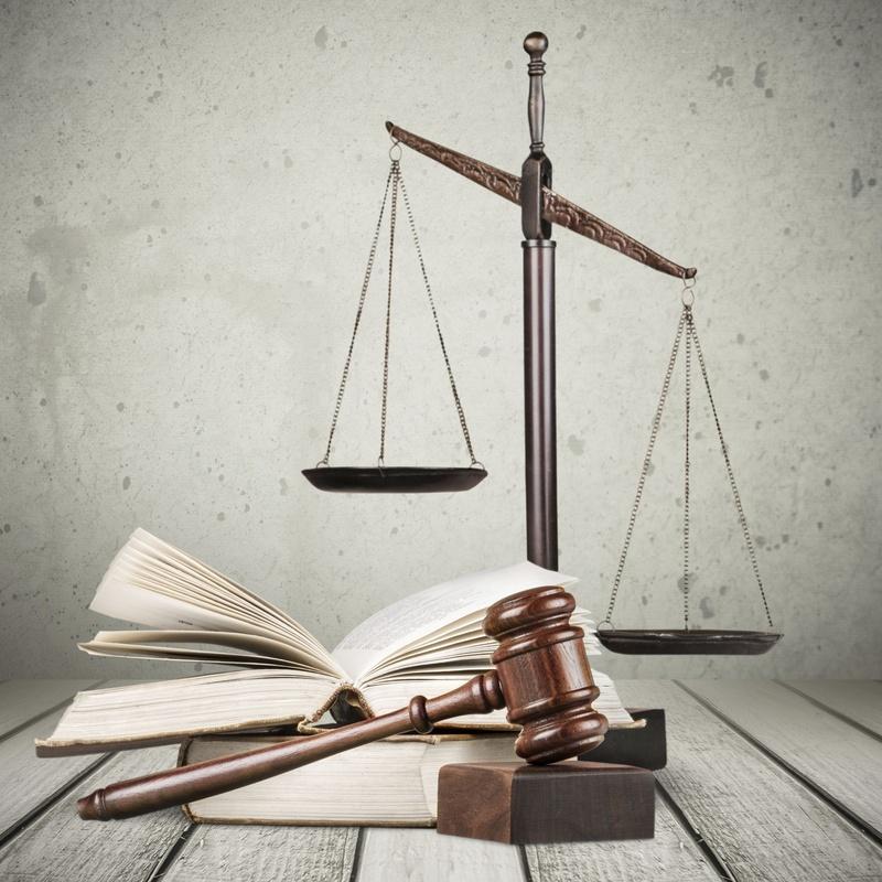 Derecho penal: Servicios de Silvia Catot Santiago
