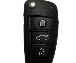 Duplicados de llaves de coches en Madrid