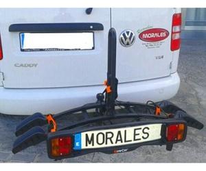 Todos los productos y servicios de Recambios de automóviles: Recambios Morales