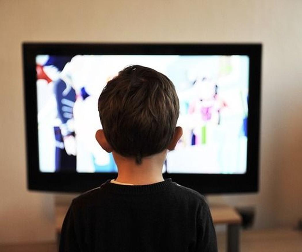 TV digital: una ventana al mundo para los niños