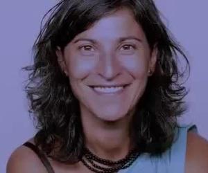 Terapia Yuen en Diagonal, Barcelona - Amelia Rodríguez Método Yuen