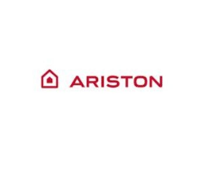 Ariston Cares Premium 24 FF EU Condens: Servicios de Saneamientos Tagas