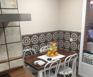 Muebles detodo tipo de madera y color