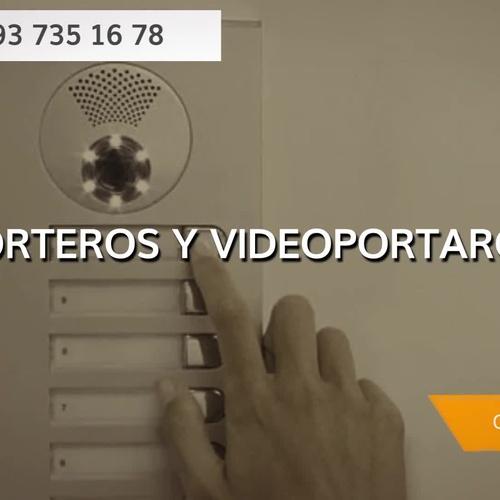 Antenas en Terrassa | Televideo Terrassa, S.L.