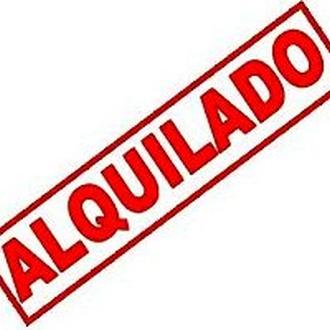 ALQUILER PISO DOCTOR ESQUERDO - MADRID