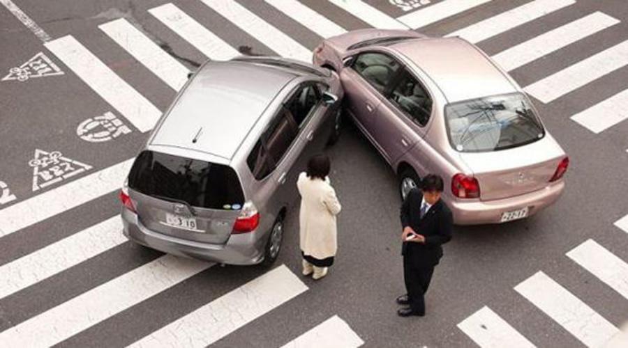 Consejos para conseguir un seguro de coche más barato