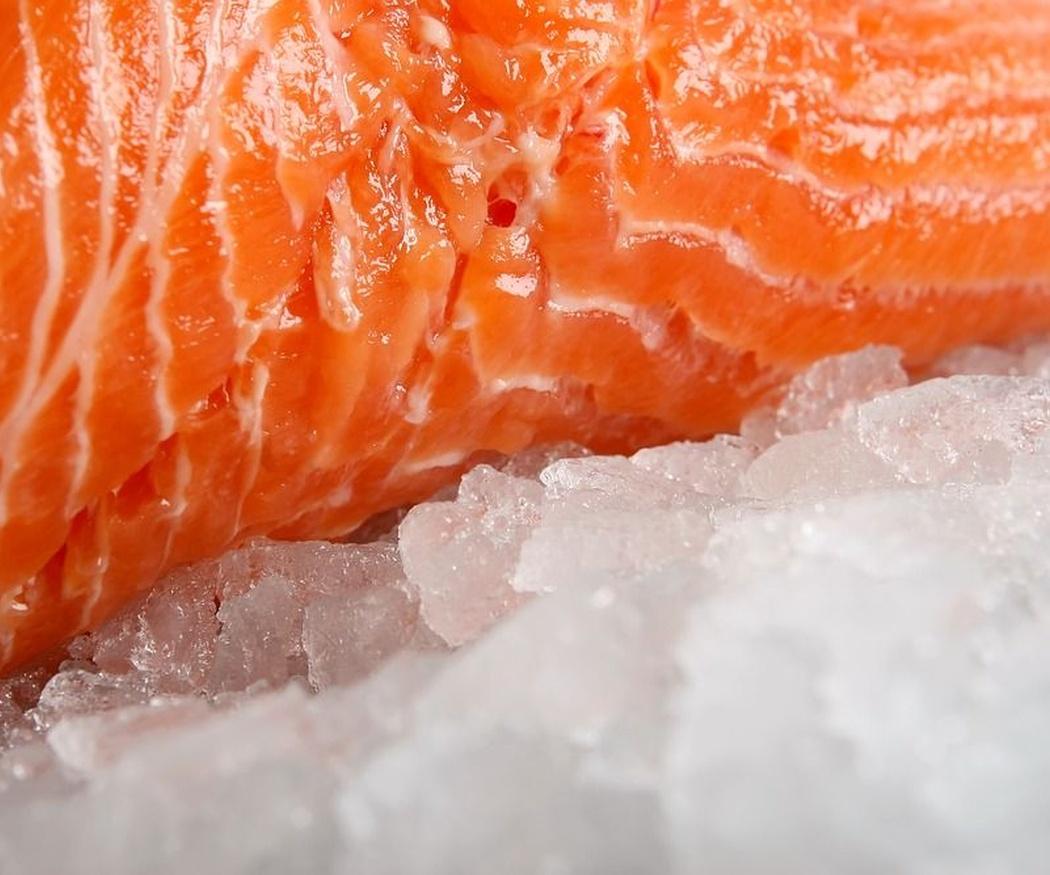 ¿Por qué es tan peligroso romper la cadena de frío de los alimentos?