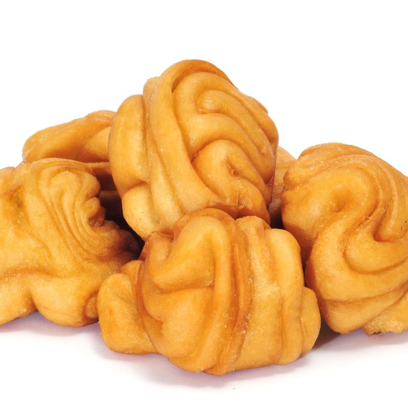 80.Pan frito: Carta y menús de Yoshino
