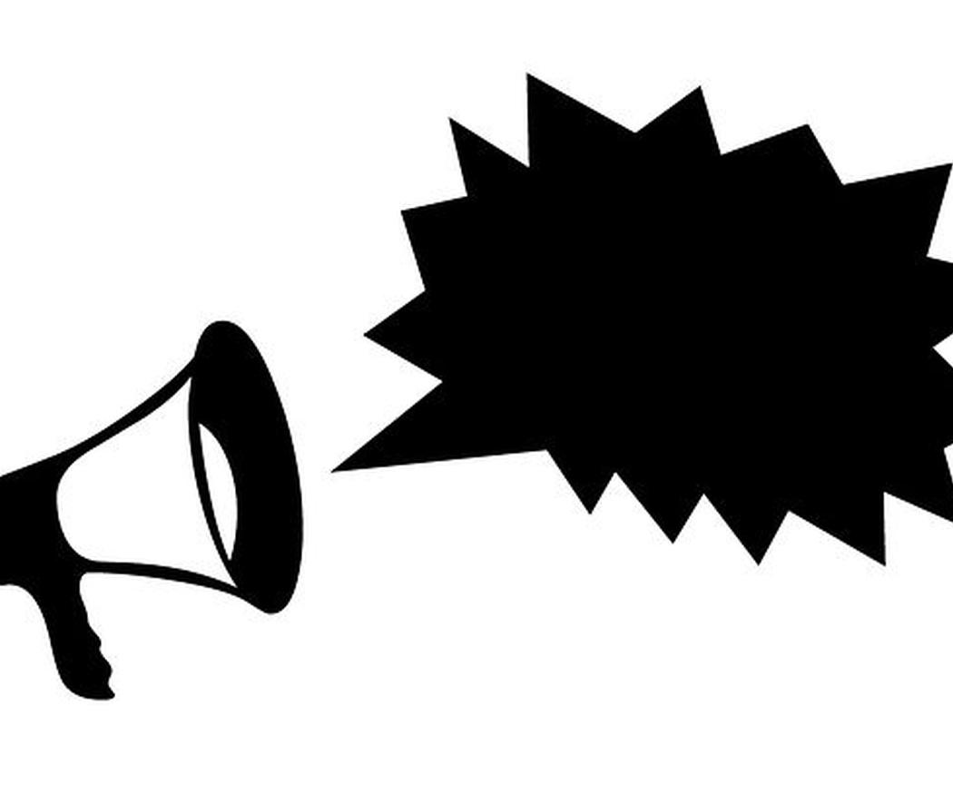 Efectos nocivos del ruido en la salud