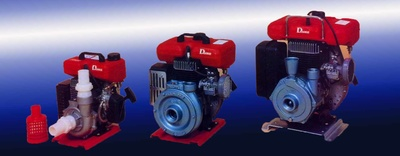 Todos los productos y servicios de Materiales de construcción: Altoaragón, S.L. GAMMA