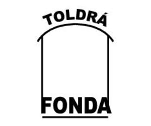 Turismo rural en Ulldemolins | Fonda Toldra