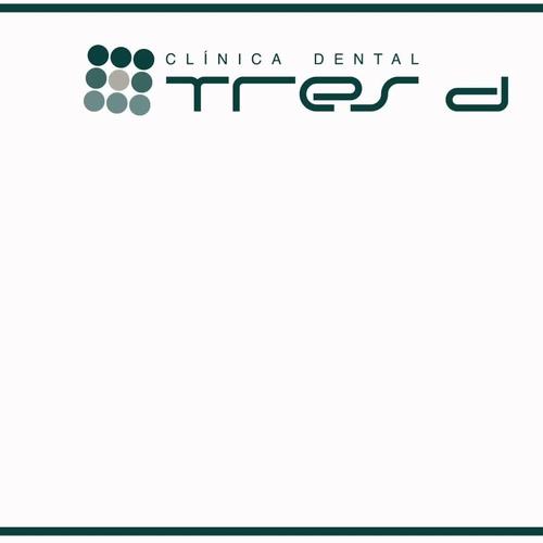 Carillas dentales en Sabadell | Clínica Dental Tres-D